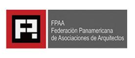 logo-fpaa