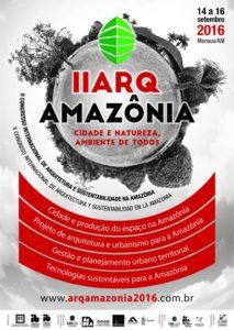 ii-iarq-amazonia-flyer-728x1024